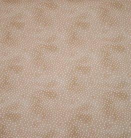 Hilco Otter Dots