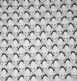Hilco Polar Pingu