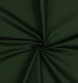 Uni katoen military green