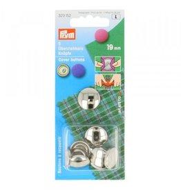 Prym prym - overtrekbare knopen 19 mm - 323 152