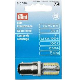 Prym Prym - LED lamp - 610 376