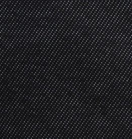 Alpensweat jeans black