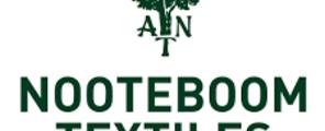 Nooteboom