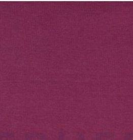 Tube boordstof GOTS 35cm purple