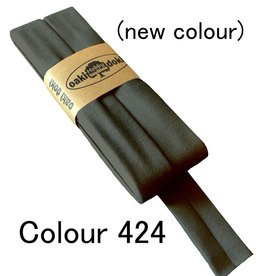 Tricot Biais kleur 424