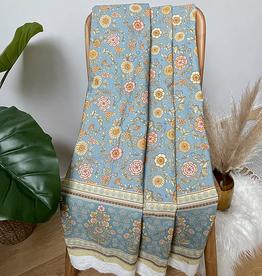 Bohélie Fabrics Soul Stone