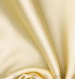 Poppy satijn beige