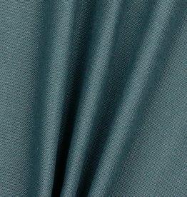 UNI canvas Grey Blue grijsblauw