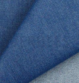 Jeans stevig medium blue