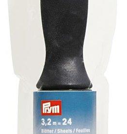 Prym Prym - pluisjesrol - 610720