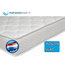 Polyether matras 160x200 - SG40