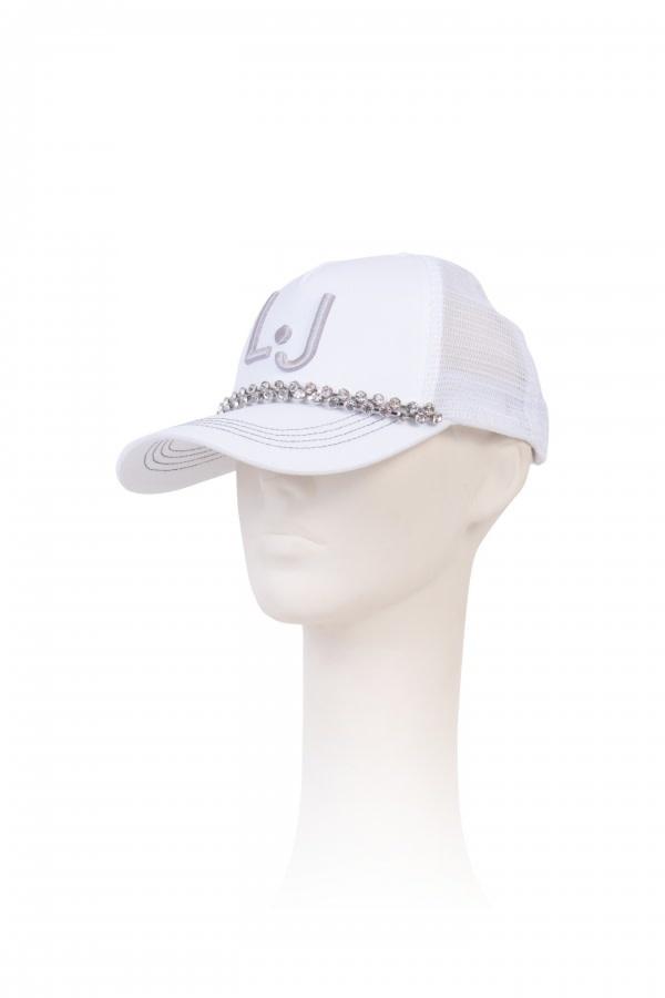 Liu.Jo Sport Cap/Hat Liu.Jo Sport