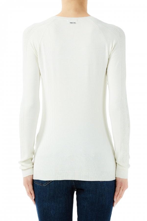 Liu.Jo A/W Sweater Lana Liu.Jo
