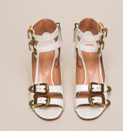 Twin-Set Sandalo st.cocco Twinset