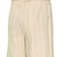 Fracomina Linen Shorts Fracomina