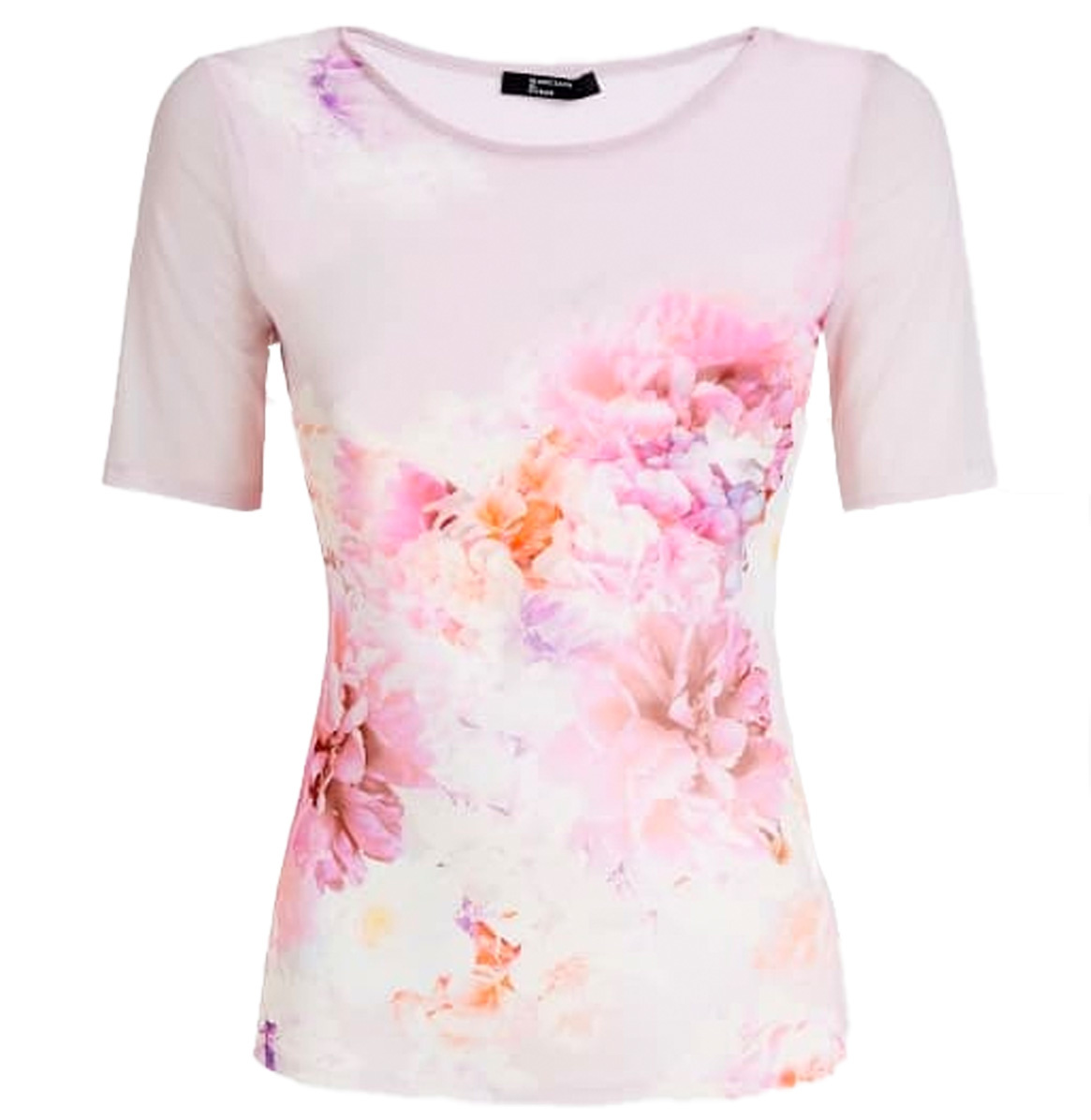 Guess by Marciano Top Flowers Guess by Marciano