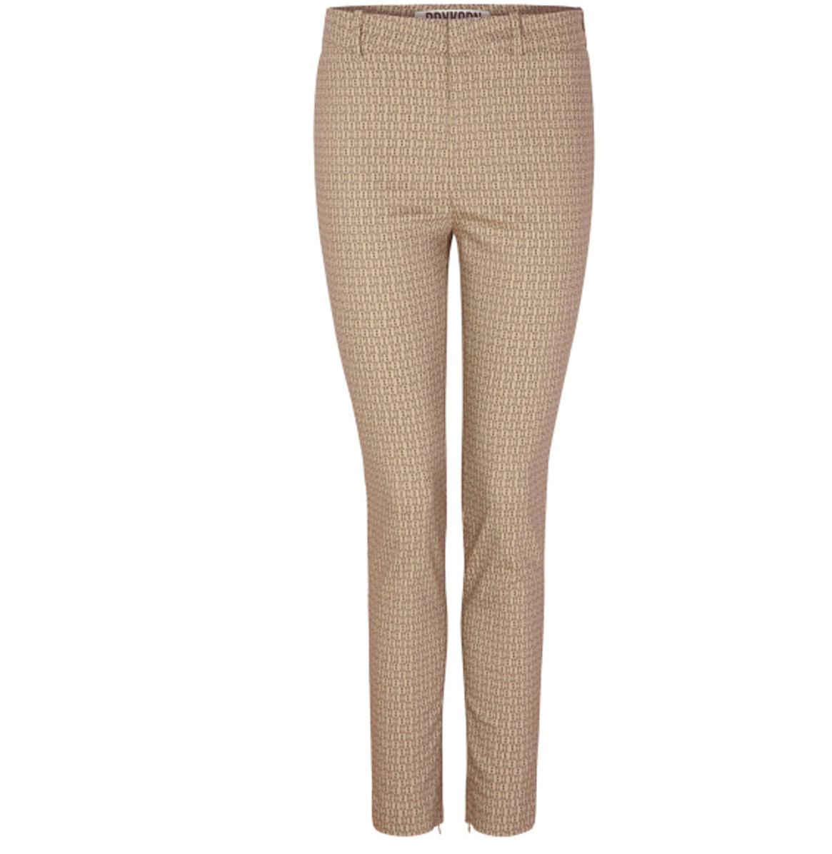 Drykorn pantalon winch color 1700   drykorn