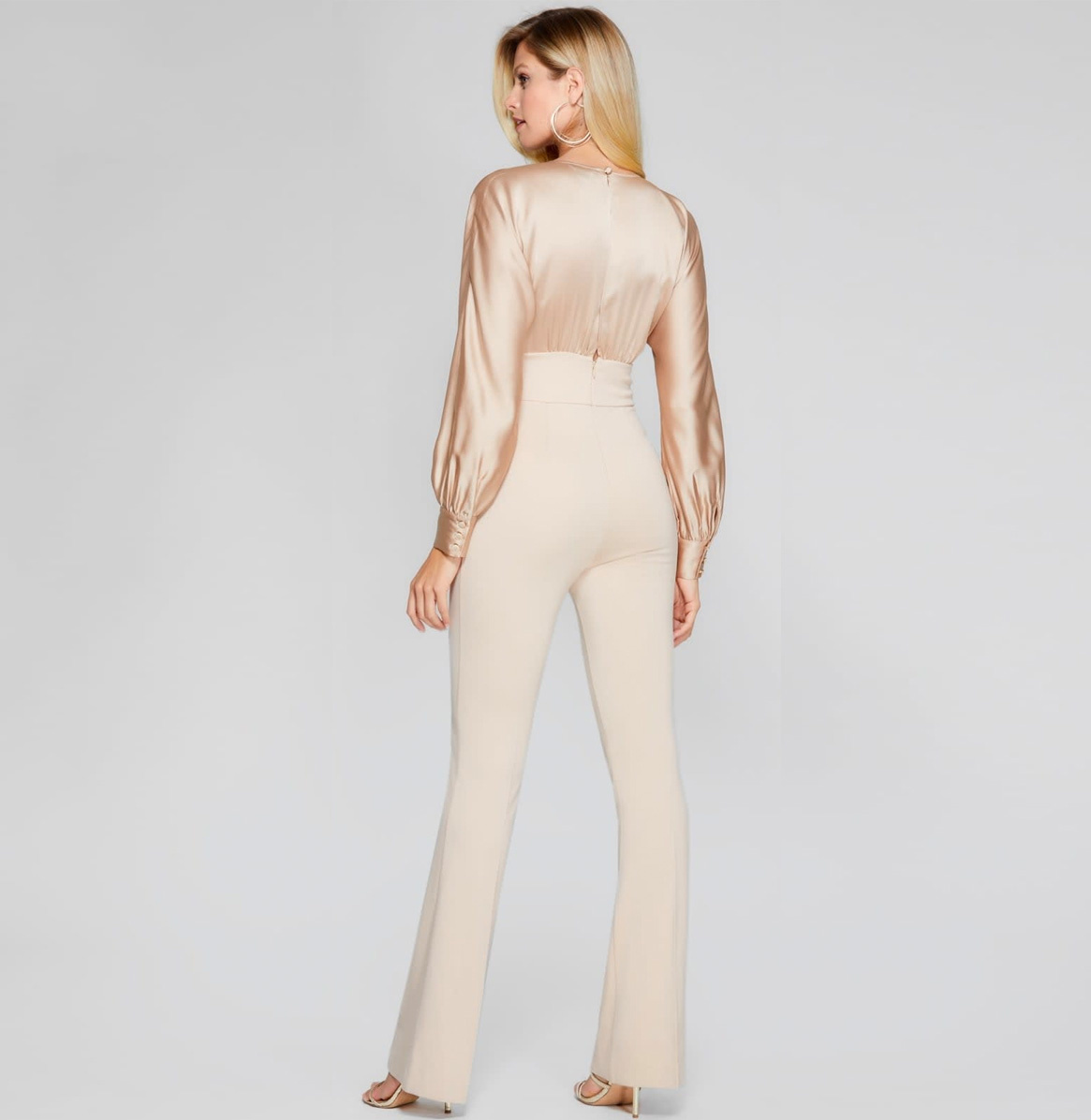 Guess by Marciano Jumpsuit Guess by Marciano