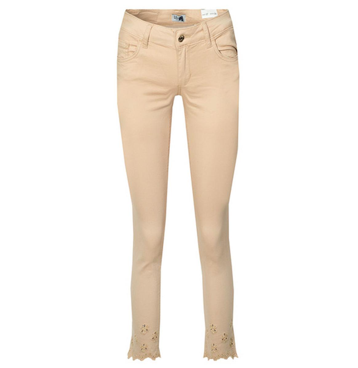 Liu.Jo Denim Jeans New Ideal Liu.Jo