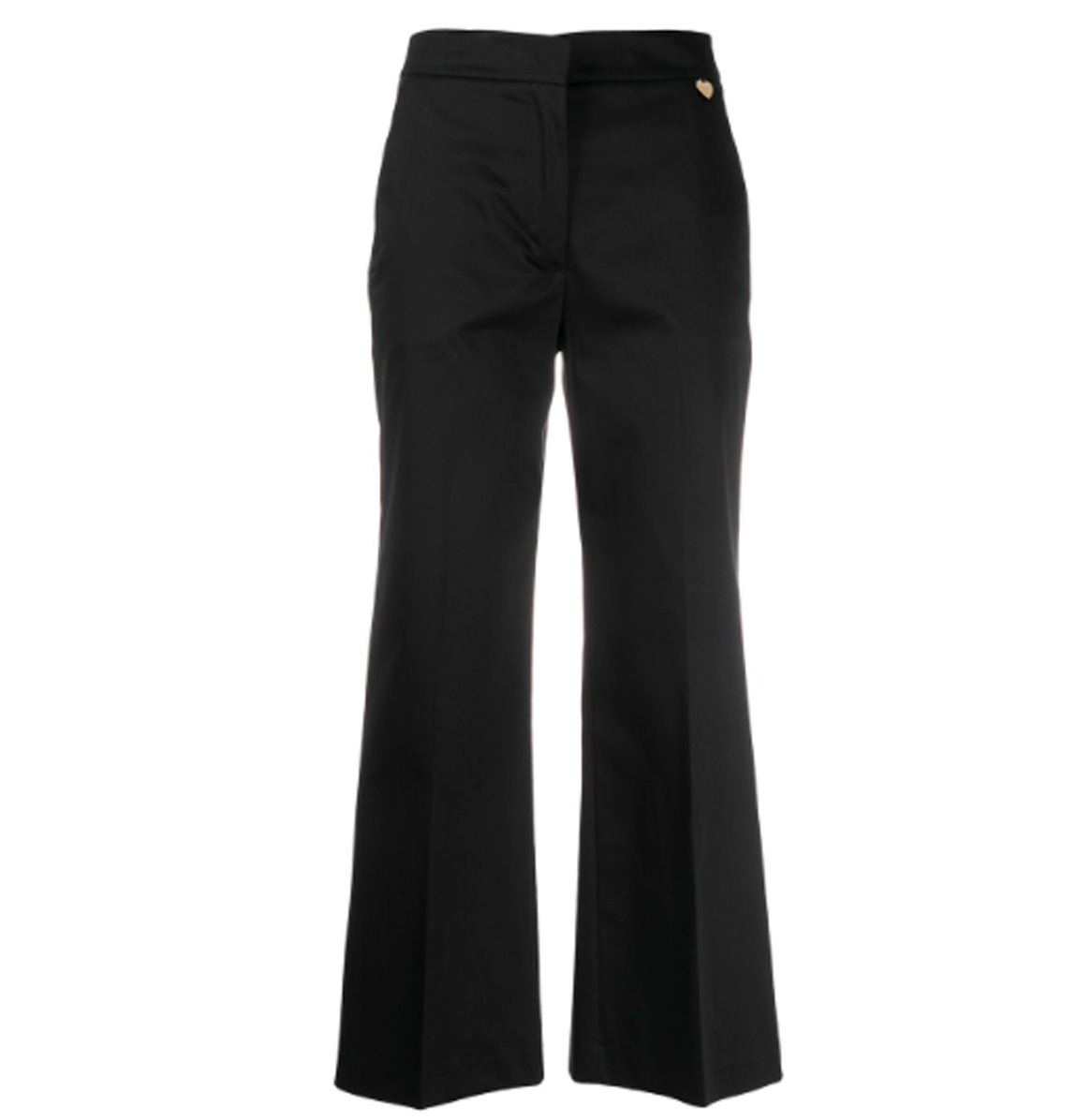 Twin-Set A/W Pantalon nero Twinset