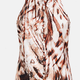 Guess by Marciano Top Animal Print Guess by Marciano