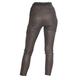 Kocca A/W Pantalon Zwart Marmato Kocca