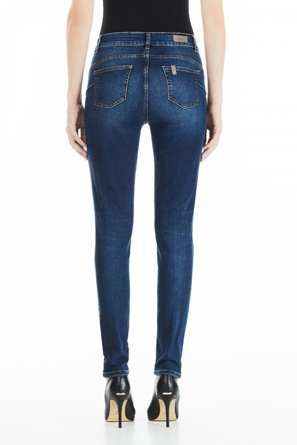 Liu.Jo A/W Jeans ECS B.Up Divine Liu.Jo