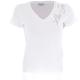 Liu.Jo A/W T-shirt Moda ottico Liu.Jo