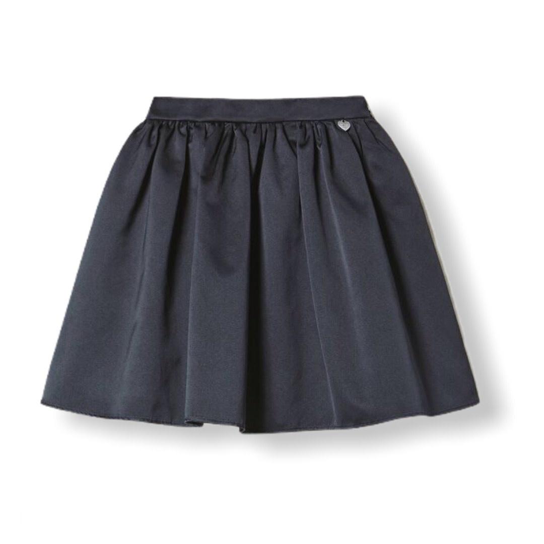 Twin-Set A/W Skirt Gonna Twin-Set