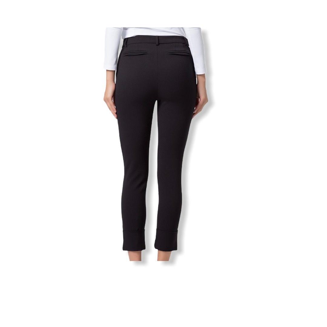 Kocca A/W Pantalon PIPPUS Kocca