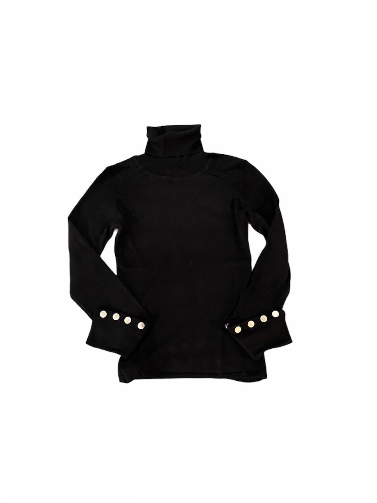 Silvian Heach A/W Sweater BOWFINGER Silvian Heach