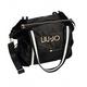 Liu.Jo Sport A/W Bag Nero Shopping Liu.Jo Sport