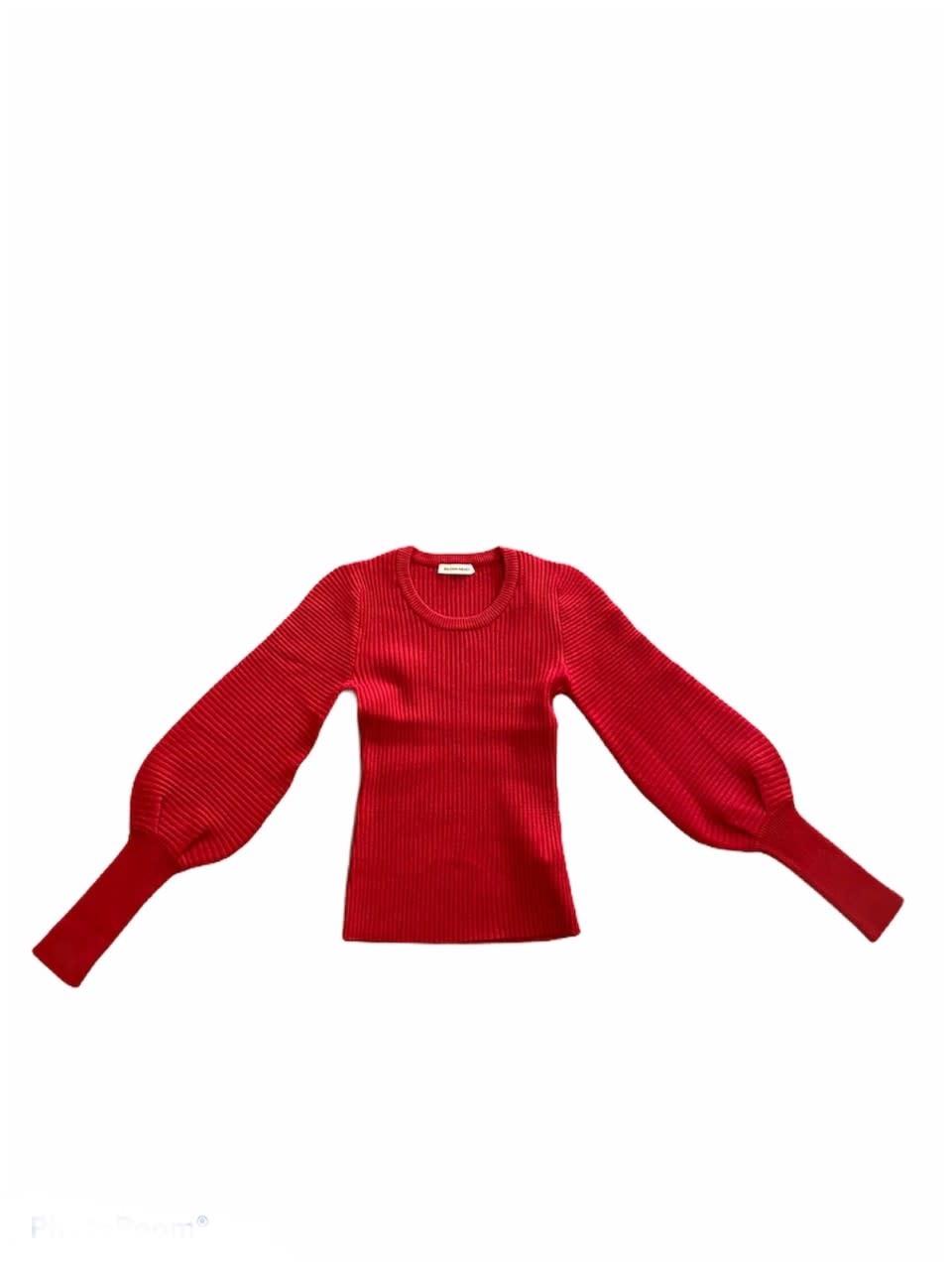 Silvian Heach A/W Sweater Radant Silvian Heach