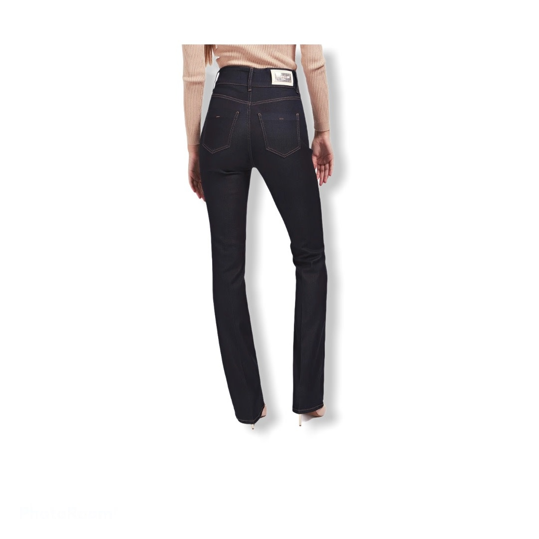 Guess by Marciano A/W Marciano Klokmodel Jeans