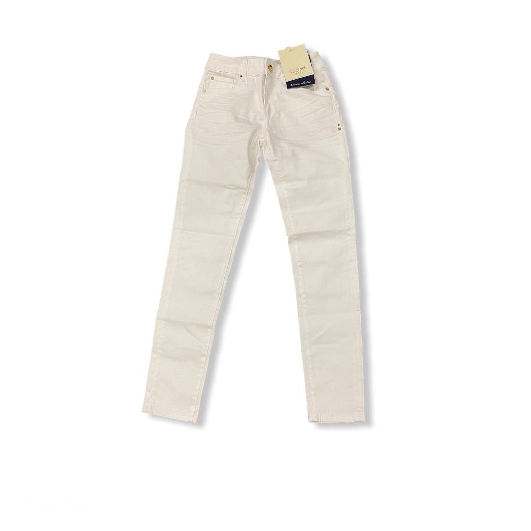 Fracomina S/S Perfect Shape Jeans Fracomina