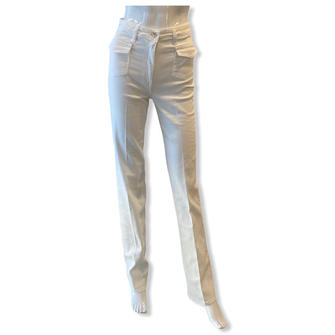 Kocca S/S Pantalon Jamila Kocca
