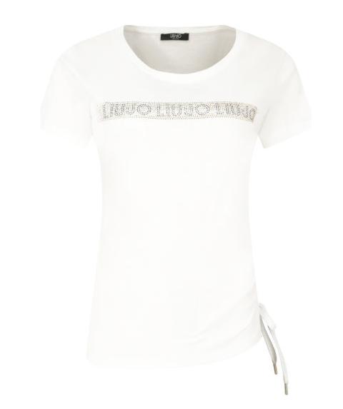 Liu.Jo Sport S/S T-shirt ECS Liu.Jo Sport