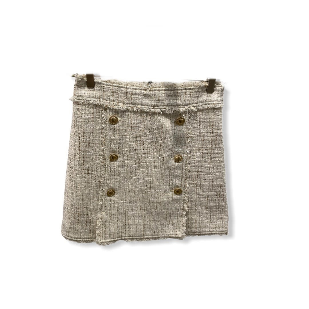 Guess by Marciano S/S Rok boucle Marciano