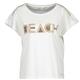 Kocca S/S T-shirt shanti Kocca