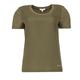 Kocca S/S T-shirt Austin Kocca