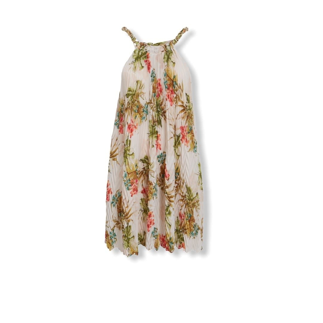 Guess by Marciano S/S Jurk flowers Marciano