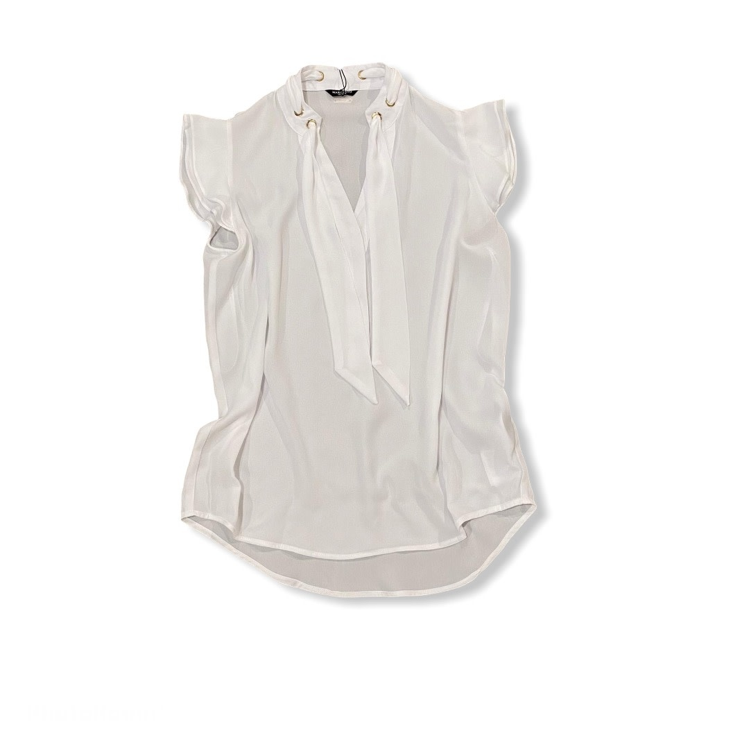 Guess by Marciano S/S Top wit Marciano