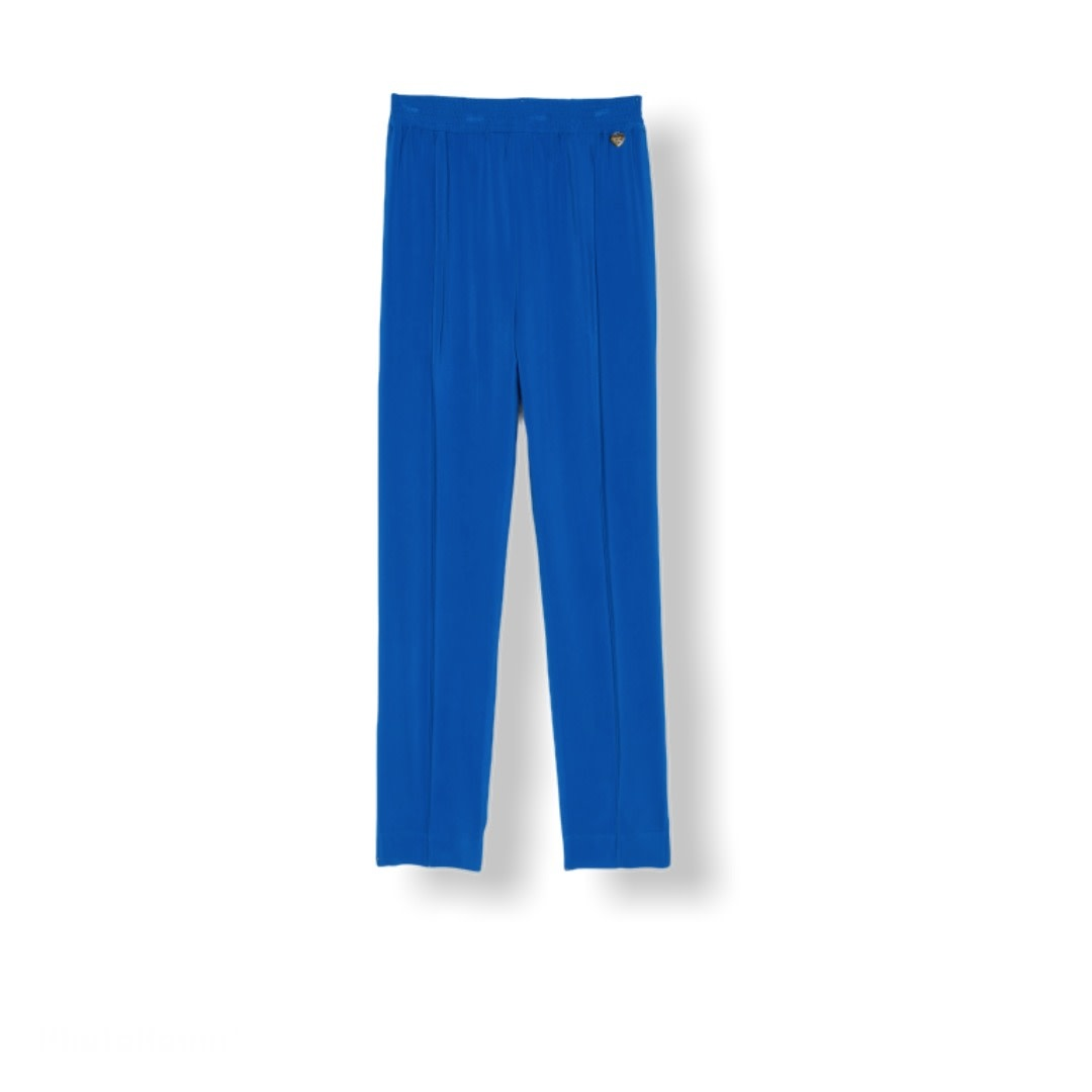 Twin-Set S/S Pantalon Nautic Twin-Set