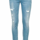 Liu.Jo S/S Regular jeans B.up Liu.Jo