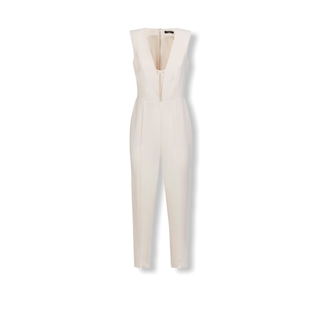 Guess by Marciano S/S Jumpsuit Marciano