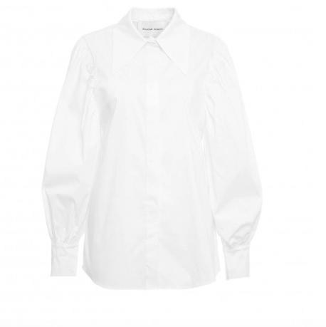 Silvian Heach A/W Shirt blouse Olarp Silvian Heach