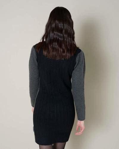 Silvian Heach A/W Dress Corvallis Silvian Heach
