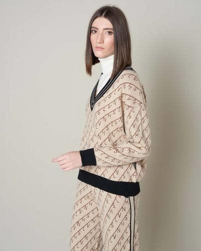 Silvian Heach A/W Sweater Dilande Silvian Heach