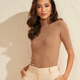 Guess by Marciano SWEATER TOP MARCIANO