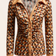Guess by Marciano ALL OVER PRINT SHIRT MARCIANO
